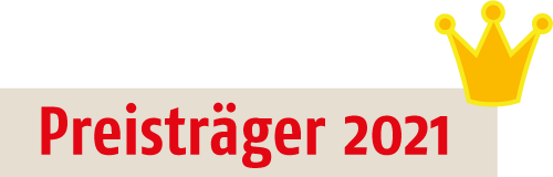 Preisträger2021