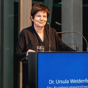 Ulrike Weidenfeld