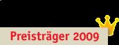 Sebastian Störzbach aus Ditzingen