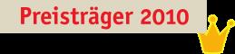 Georg Heitlinger aus Eppingen